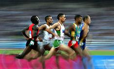 20040820 Olympics Athens 2004 Atletik