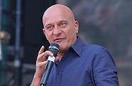Bisio Claudio