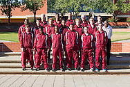 Track and Field Team and Individuals<br /> 2014 Season