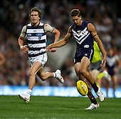 120331 Fremantle v Geelong