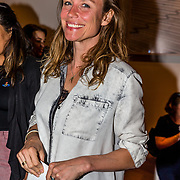 NLD/Amsterdam//20170420 - Premiere Slippers, Sophie Hilbrand