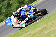 Round 10 - AMA Pro Racing - AMA Superbike - VIR - Alton VA - August 14-16, 2009.:: Contact me for download access if you do not have a subscription with andrea wilson photography. ::  ..:: For anything other than editorial usage, releases are the responsibility of the end user and documentation will be required prior to file delivery ::..