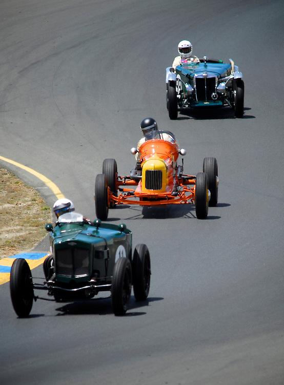 sears point, race, vintage, historic, john, ca, california, infineon, road race, sports car, race car