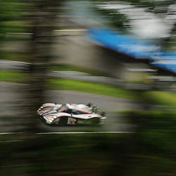 2011 American LeMans Northeast Grand Prix at Lime Rock Park