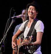 050610 Michelle Shocked