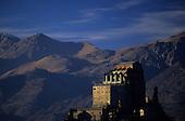 Italy-Piedmont