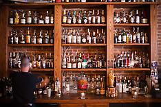 Bourbon Bistro Louisville