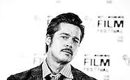 B/W London Film Festival 14