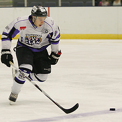 Braehead Clan v Hull Stingrays | Rapid Solicitors Elite League | 24 March 2012