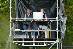 Lammens Stefaan<br /> Belgisch Kampioenschap Kapellen 2005<br /> Photo © Hippo Foto