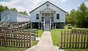 Manchac Baptist Church, 30374 Hwy 51, Manchac, Louisianaz