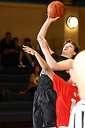 Basketball 2012 SYA Tourney Salamanca vs Bradford Day-2