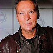 NLD/Hilversum/20110126 - Interview 3 J's tijdens Tros Gouden Uren, Jaap de Witte