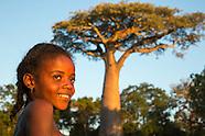 2013 - MADAGASCAR