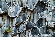 Mynstur og áferð | Texture and pattern