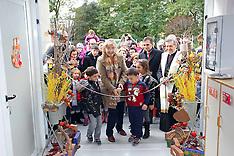 20121103 INAUGURAZIONE ASILO SAN BARTOLOMEO IN BOSCO