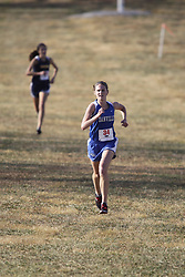 The 2010 KHSAA State Cross Country Championships were held at the Kentucky Horse Park in Lexington Nov. 13, 2010. (By Jonathan Palmer, Special to the Courier-Journal) Nov. 13, 2010