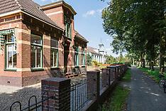 Vriescheloo, Groningen, Netherlands