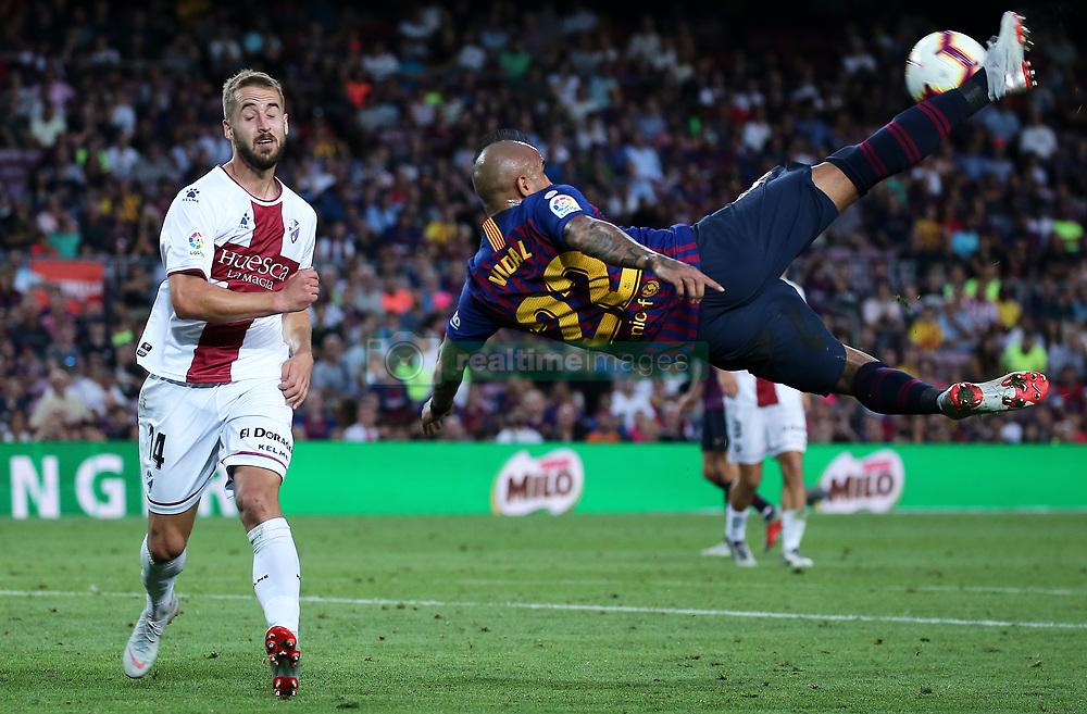 صور مباراة : برشلونة - هويسكا 8-2 ( 02-09-2018 )  20180902-zaa-n230-932