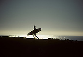 Surfing, Windsurfing