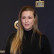 NLD/Hilversum/20190131 - Uitreiking Gouden RadioRing Gala 2019, Annemieke Schollaardt