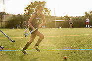 20160921JVFhockey_Somers