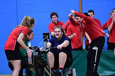 161207 - DRET Rowing Cup 2016