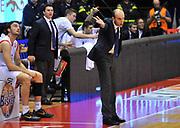 DESCRIZIONE : Biella Lega A 2011-12 Angelico Biella Otto Caserta<br /> GIOCATORE : Massimo Cancellieri<br /> SQUADRA :  Angelico Biella<br /> EVENTO : Campionato Lega A 2011-2012 <br /> GARA : Angelico Biella Otto Caserta <br /> DATA : 02/05/2012<br /> CATEGORIA : Curiosita Ritratto<br /> SPORT : Pallacanestro <br /> AUTORE : Agenzia Ciamillo-Castoria/ L.Goria<br /> Galleria : Lega Basket A 2011-2012 <br /> Fotonotizia : Biella Lega A 2011-12  Angelico Biella Otto Caserta<br /> Predefinita