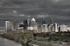 Property & Retail Development in Philadelphia - Editorial Stock Photo Archive