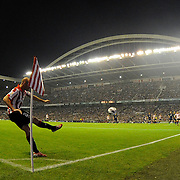 SAN MAMES ESTADIO SAN MAMES<br />