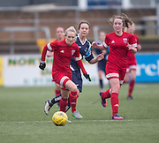 Forfar Farmington and Scottish Universities met in a pre-season friendly at Station Park, Forfar.Photo: David Young<br /> <br />  - © David Young - www.davidyoungphoto.co.uk - email: davidyoungphoto@gmail.com