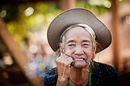 Cat Tien National Park Vietnam