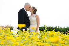 Charlotte and John's Beautiful Wedding at Southend Barns Chichester