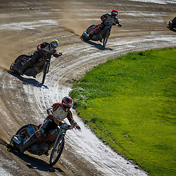 20160702: SLO, Speedway - National championship individuals