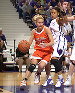 Basketball (NCAA) Women 2005-06