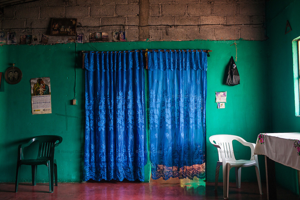 Brujeria, Catemaco, Mexico.