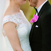Karina & Tim