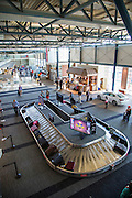XNA Airport in Northwest Arkansas<br /> <br /> Photography by Wesley Hitt XNA Airport in Northwest Arkansas<br />
