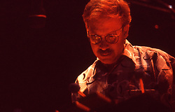 Gary Burton, 1992<br />