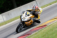 Road America - Round  5 - AMA Pro Road Racing - AMA Superbike - Elkhart Lake WI - June 4-6, 2010.:: Contact me for download access if you do not have a subscription with andrea wilson photography. ::  ..:: For anything other than editorial usage, releases are the responsibility of the end user and documentation will be required prior to file delivery ::..