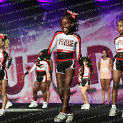 4032_FAME ALLSTARS - FAME ALLSTARS Little Ladies