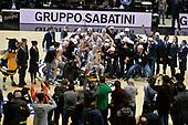 20170305 Napoli - Orzinuovi Prov