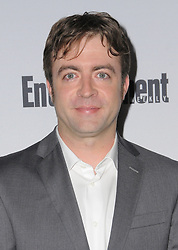 Derek Waters bei der 2016 Entertainment Weekly Pre Emmy Party in Los Angeles / 160916<br /> <br /> ***2016 Entertainment Weekly Pre-Emmy Party in Los Angeles, California on September 16, 2016***