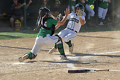 20180604 Uhigh v Providence Catholic IHSA 3A IWU Softball SuperSectional