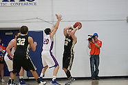 MBKB: University of Wisconsin-Platteville vs. St. Olaf College (11-24-13)