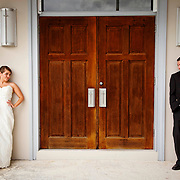 West Palm Beach, South Florida, Photography, Photographer, Couples Photography, Location, Man, Woman, Engagement, Wedding, Formals