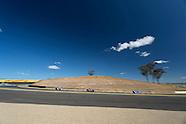 2012 Aussie Racing Car