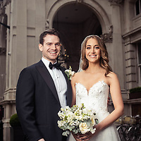 Shelly and Rob LR 07.04.2019