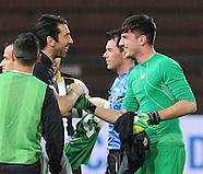 2014/04/14 Udinese vs Juventus 0-2