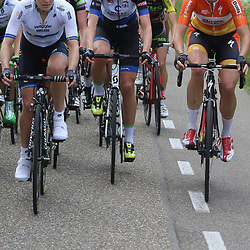 27-05-2016: Wielrennen: Boels Rental Classic: Valkenburg  <br /> VALKENBURG (NED) wielrennen